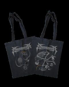 ENDSEEKER 'Harvest / Euphoria' Bag