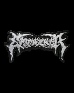 ENDSEEKER 'Logo' Patch big